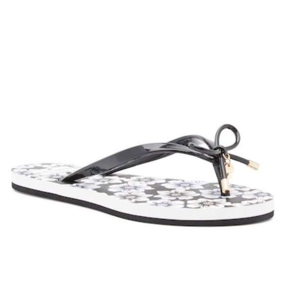 c0294f8ad NEW! kate spade sandal (7.5   8)